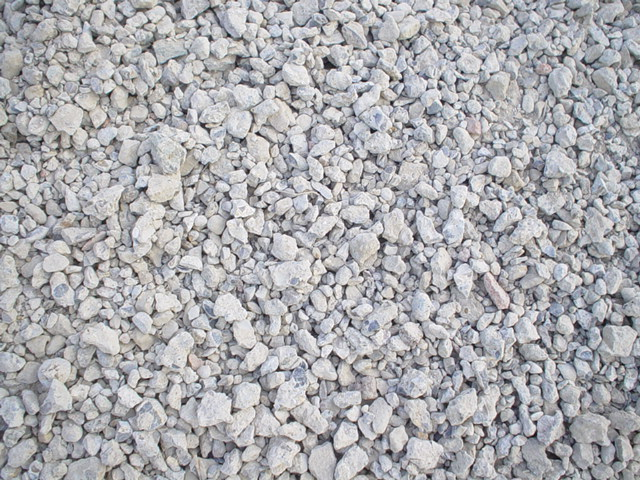 crushed_concrete